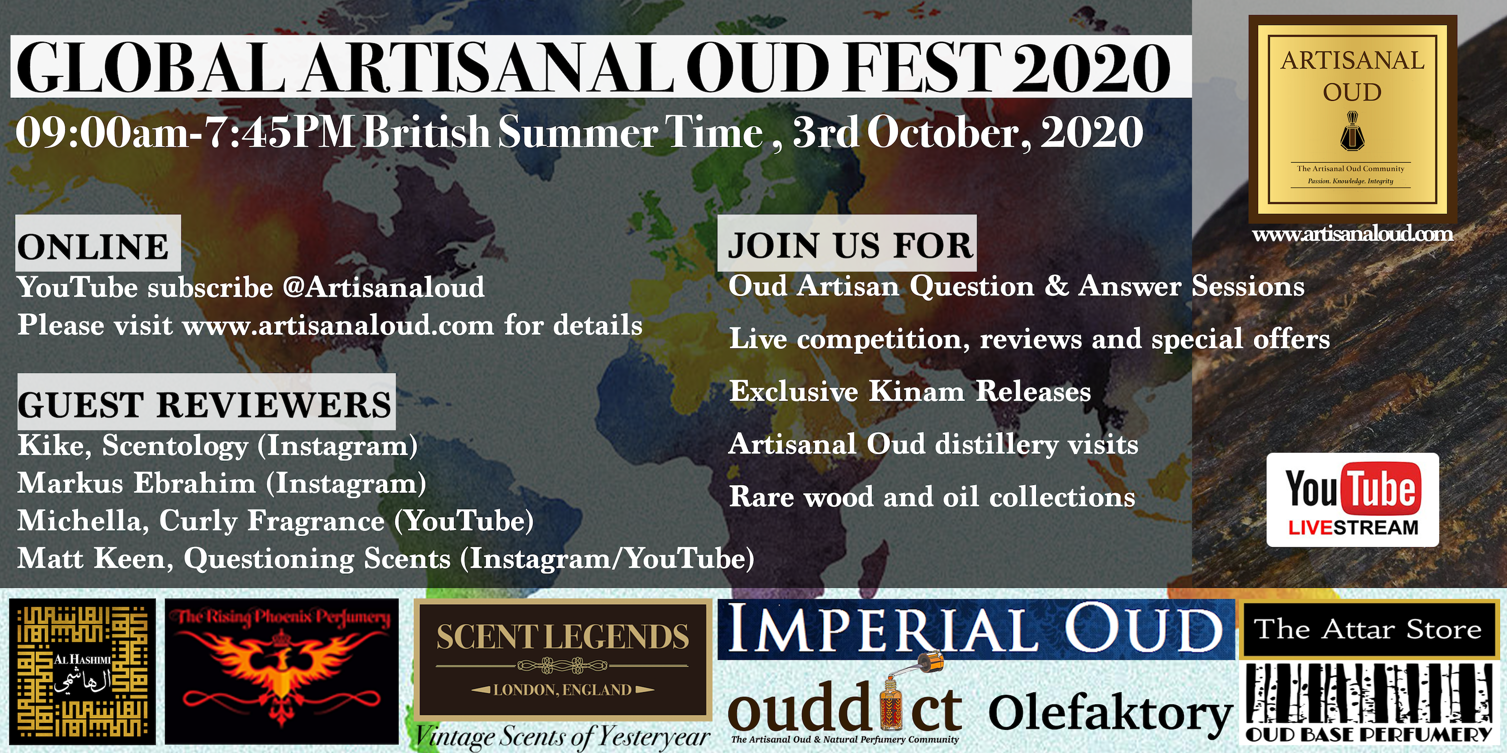 Global OudFest 2020 FINAL.png