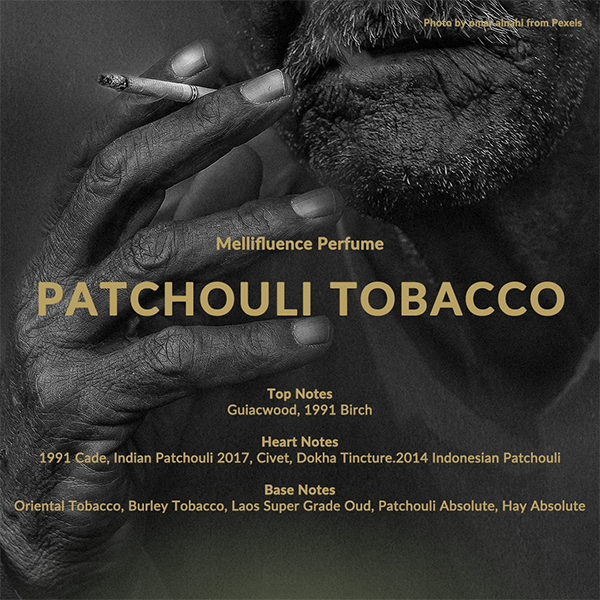 PatchouliTobacco_01.png
