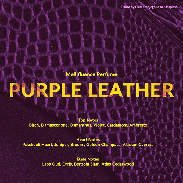 Purple Leather_01(small).png